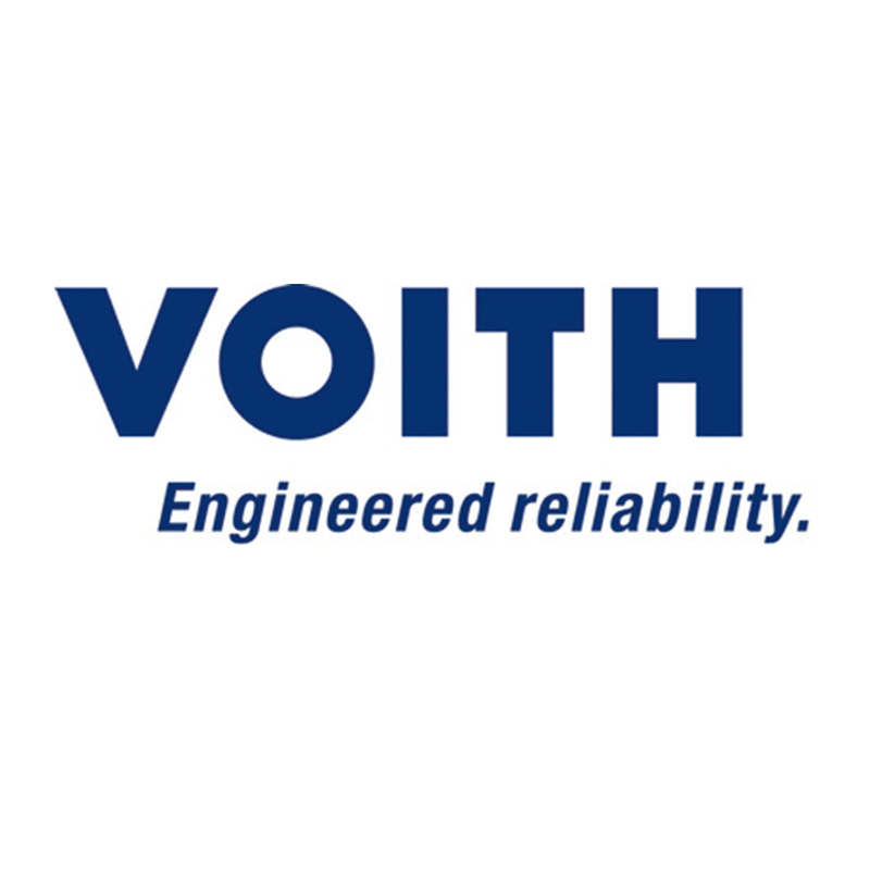 detailed insights into the filling process at voith